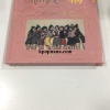 TWICE - Repackage Album Vol.1 [Merry & Happy] Happy Ver. พร้อมส่ง