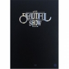 [DVD] BEAST - 2015 BEAUTIFUL SHOW