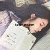Apink - Special Single Album [Miraculous Story] โปสเตอร์ แบบที่ 4