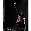 [DVD] Shin Hye Sung - 2012-2013 Shin Hye Sung Concert DVD / THE YEAR`S JOURNEY (2Disc+40p Small Photo Book)