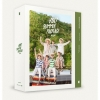 BTS - 2017 BTS SUMMER PACKAGE VOL.3
