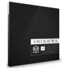 SHINHWA - Album Vol.13 [SHINHWA 13TH UNCHANGING - TOUCH] + โปสเตอร์ พร้อมกระบอกโปสเตอร์