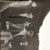 โปสเตอร์ GOT7 - Album [7 for 7] PRESENT EDITION แบบที่ 2 พร้อมส่ง