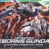 HG 1/144 Reborns Gundam