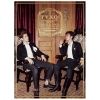 สินค้า Dong Bang Shin Ki - TVXQ! The 4th World Tour [Catch Me] Live Album (2CD)