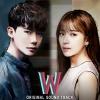 ซีรีย์เกาหลี W O.S.T - MBC Drama