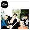 สินค้านักร้องเกาหลี NU'EST - Vol.1 [Re:BIRTH]
