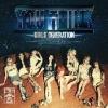 Girls' Generation - Album Vol.5 หน้ปก You Think