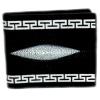 กระเป๋าสตางค์ปลากระเบน ชาย * หญิง Line id : 0853457150