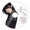 AOA Like a Cat ปก CHANMI First Press Limited Edition Japan Version