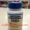 DHEA LifeExtension 100 cap