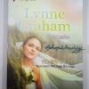 ลวงเล่ห์เสน่หา (Roccanti's Marriage Revenge) / Lynne Graham (ลินน์ เกรแฮม) / สีตา