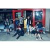 สินค้านักร้องเกาหลี BTOB - Mini Album Vol.5 [Move]
