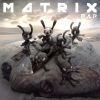 B.A.P - Mini Album Vol.4 [MATRIX] + โปสเตอร์ พร้อมกระบอกโปสเตอร์
