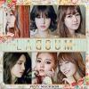 สินค้านักร้องเกาหลี LABOUM - PETIT MACARON