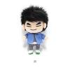 ตุ๊กตาGOT7 Dream Knight Character Doll JB