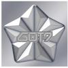 GOT7 - Mini Album Vol.1 [Got it?] [All Member Handwritten Signed Edition] [+ Booklet +Photocard(1p)]