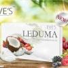 Eve's Leduma อีฟ เลอดูม่า