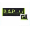 B.A.P - OFFICIAL SLOGAN [B.A.P LIVE ON EARTH 2016 WORLD TOUR]