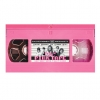 f(x) - Vol.2 [Pink Tape] (+52p Bookelet)