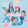Red Velvet - #Cookie Jar แบบธรรมดา CD อย่างเดียว