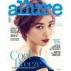 นิตยสาร ALLURE KOREA 2017.07