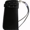 กระเป๋าสตางค์ สุภาพบุรุษ หนังหนา แท้ เกรด A+ Line id : 0853457150
