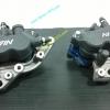 คาลิปเปอร์เบรคหน้า Honda CBR 250 ABS และ Honda Forza 300 ABS
