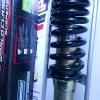 (Serpico)โช้คอัพหลังเดี่ยว YSS สำหรับ Kawasaki Serpico