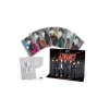 INFINITE - POSTCARD SET [INFINITE 2nd WORLD TOUR - INTINITE EFFECT ADVANCE]