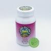 Nature Balance Biotin 600 60 capsules เนเจอร์ บาลานซ์ ไบโอติน