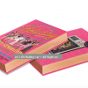 Girls' Generation : 6th Album - Holiday Night set 2 ปก Holiday ver + All Night ver