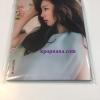Tae Yeon แทยอน postcard set