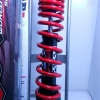 (Click 125 i,Zoomer x)โช้คอัพหลังเดี่ยว YSS รุ่น DTG (ไฮบริด) สำหรับ Honda Click 125 i และ Zoomer X