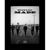 BIGBANG - BIGBANG10 THE MOVIE BIGBANG MADE PROGRAM BOOK