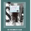 MONSTA X - Album Vol.1 Repackage [SHINE FOREVER] (THE COMPLETE X-CLAN Ver.) + โปสเตอร์พร้อมกระบอกโปสเตอร์