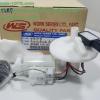 (Yamaha) ชุดปั๊มน้ำมันเชื้อเพลิง Yamaha Spark 115 i งานเกรดเอ