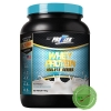 Proflex Whey Protein Isolate Yogurt โปรเฟลคซ์ เวย์ โปรตีน ไอโซเลท รสโยเกิร์ต 700กรัม