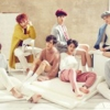 BTOB - Mini Album Vol.7 [I MEAN]