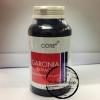 Garcinia Core 50 cap