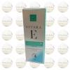 Vitara E Double Action Moisturizing Cream 25g ไวทาร่า อี ดับเบิ้ล แอคชั่น มอยเจอร์ไรซิ่่ง ครีม