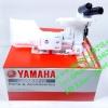 (Yamaha) ชุดปั๊มน้ำมันเชื้อเพลิง Yamaha Nouvo SX แท้