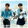 Super Junior D&E Let's Get It On CD