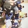 Seventeen - Special Album [DIRECTOR'S CUT'] แบบที่ 2 พร้อมส่ง