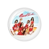 AOA - Beach Ball + Pump [Good Luck]