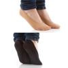 S011 **พร้อมส่ง** (ปลีก+ส่ง) ถุงเท้าคัทชู มีกันลื่น มี 12 คู่ต่อแพ็ค เนื้อดี งานนำเข้า(Made in China)