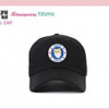 ของหน้าคอน TWICE 1st Tour TWICELAND - Encore - Ball cap (Designed by Tzuyu)