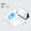 SHINee - 2016 SEASON GREETING + โปสเตอร์ พร้อมกระบอกโปสเตอร์