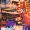 Girls' Generation : 6th Album - Holiday Night โปสเตอร์ All Night ver พร้อมส่ง