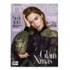 นิตยสาร INSTYLE 2016.12 ด้านในมี BOMI (APINK), CHOI TAE-JUN